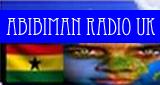 Abibiman Radio