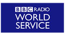 BBC World Service UK